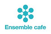 Ensemble cafe