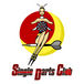 【SDC】 Single Darts Club
