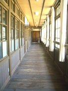 奥坂小学校1992年3月卒業