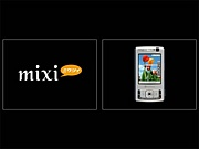 [SoftBank] X02NK