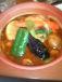 スープカレーどうでしょうin関西