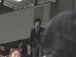 佐川光輝を応援する会