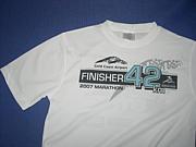 ゴールドコースト・マラソン