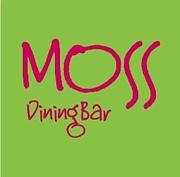 MOSS DiningBar