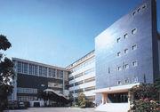 81〜82年生まれ博多女子高校