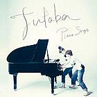 FUTABA ♪ (フタバ)