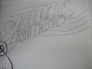 Jam Big Band
