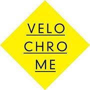 Velochrome