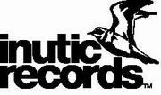 inutic records