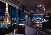 Hotel Bar����