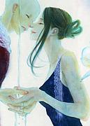 五ノ井 愛-bluebuck-