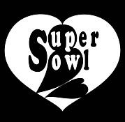 Super(S)owl
