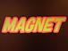 BAR MAGNET (すすきの)