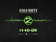 Modern Warfare 2 *PS3*