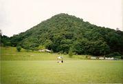 関西学院高等部 陸上競技部