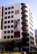 シャンテ'06入社