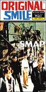 SMAP♡オリジナルスマイル