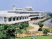 兵庫県立のじぎく療育センター