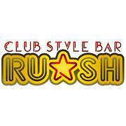 Club Style Bar RU☆SH