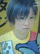 ☆藤田 舞☆