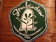 グラウビュンデン