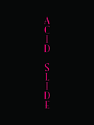 Acid Slide