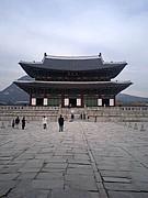 三重で韓国文化交流☆