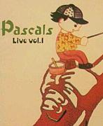パスカルズを栃木に呼ぶ!