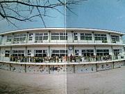 南光幼稚園(仙台)