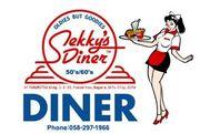 Sekky's Diner