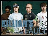 Killians Fault
