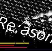 Re:ason