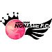 フットサルチーム NONAME F.C.