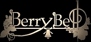 Berry Bell
