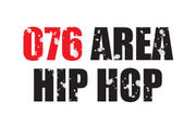 076AREA HIP HOP