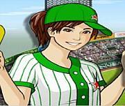 ブラウザプロ野球攻略