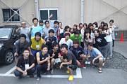 気仙沼ボランティア第6クール