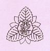 西新宿小学校(淀三&淀六)