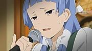 アニソンを歌おう!IN 籠原