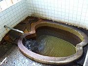 青森の温泉