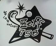 ZeFF.758