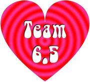 Team 6.5
