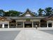 mixi神社
