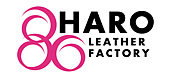 Leather Factory HARO