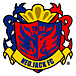 NEO.JACK FOOTBALL CLUB