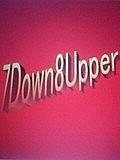 7Down8Upper