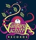 vantaravichitra record