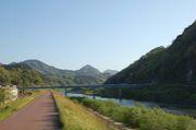 島根県川本中学校
