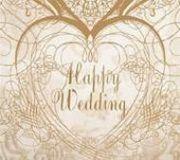 結婚式・・それ魅力!!