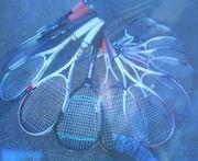 ポッポ谷ソフトテニスチーム♪